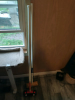 Curling Broom Buy New Used Goods Near You Find Everything From Furniture To Baby Items In Canada Kijiji Classifieds