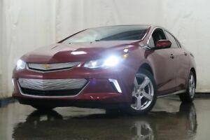 2019 Chevrolet Volt Hayon 5 portes LT; CAMERAS; SIÈGE-CHAU;