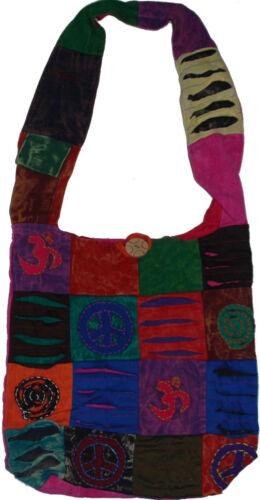 Bolsos casual 50 mujer hombro para Store333 piezas de PrqwPBxp