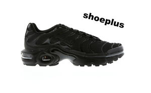 3607361b8d Nike Air Max Plus Tuned 1 Tn