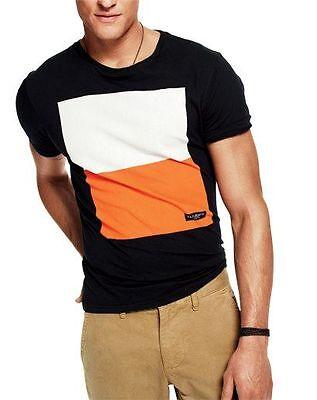 Branded Veronica Elegant'S 100% Genuine Cotton Round Neck T-shirt Tshirt Tee#368