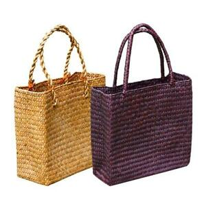 Woman-Woven-Tote-Straw-Bags-Large-Handbags-Summer-Beach-Travel-Shoulder-bag