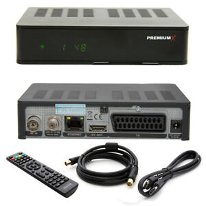 Cable-digital-TV-receiver-kabelreceiver-DVB-c-hdtv-FullHD-USB-SCART-cable-HDMI