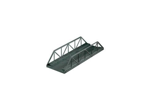 LGB 50600 Eisenbahnbrücke 450 mm