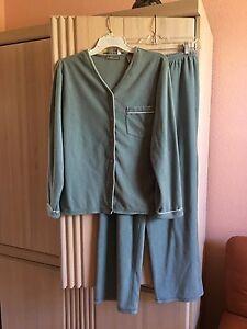 f9a164114e Womens La Senza sliky shorts playsuit negligee nightwear in platinum ...