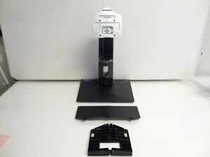 Acer-CZ340CK-Monitor-Stand-Only-USED-Q37G0520011