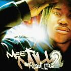 The Real Me Pt.2 von Meek Mill (2014)
