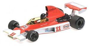 McLaren-Ford-M23-No-11-South-African-GP-1976-James-Hunt