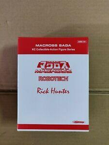 Macross-Rick-Hunter-1-12-Scale-Figure-NEW