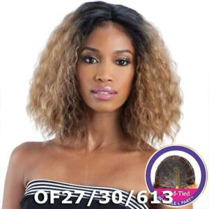Freetress-Equal-Synthetic-Hair-Wig-Invisible-L-Part-Liberty
