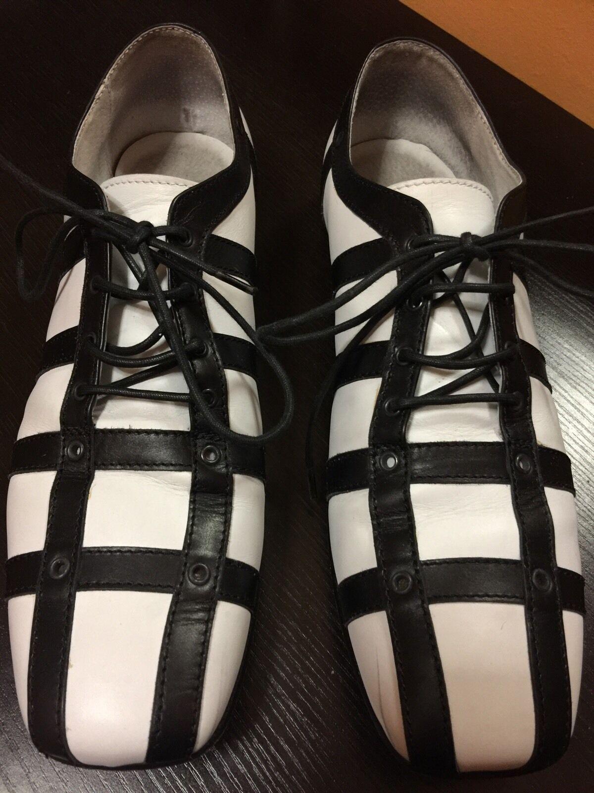 MARE UOMO MEN scarpe Dimensione 42