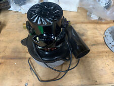 New Electric Vacuum Blower Motor V3HD28L0900 VM-7A Windsor