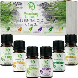 Aromatherapy-Essential-Oils-Gift-Set-Pure-Organic-Essential-Oil-for-Diffusers