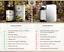 Son-de-Psyllium-1000mg-180-Capsules-Meilleur-controle-de-l-039-appetit miniature 4