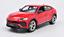 Welly-1-24-Lamborghini-URUS-Red-Diecast-MODEL-Racing-SUV-Car-NEW-IN-BOX thumbnail 1
