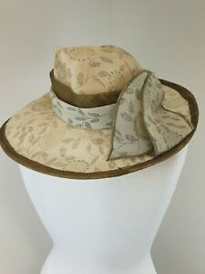 Nikita Rose Special Occasion Hat Wedding, Mother Of Bride, Races, Ascot Bnwt