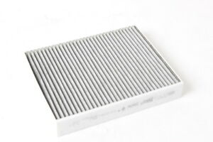 Genuine Oem Bmw F20 F21 Activated Carbon Cabin Air Filter