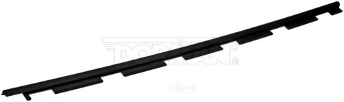 Door Window Seal Front Left Dorman 926-254