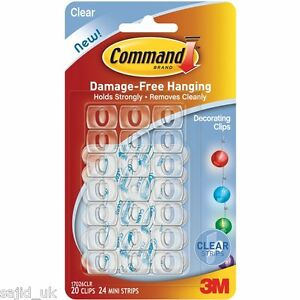 3M-Command-Decorating-Hooks-Clips-Self-Adhesive-Strips-Wall-Hanging-Fairy-Lights