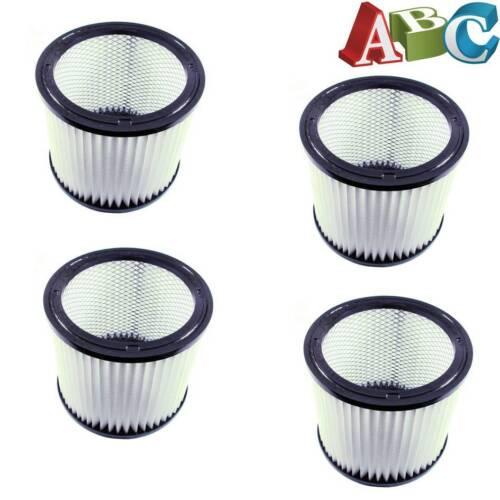 Neo RO455 1-2-4 Rundfilter Filter geeignet Rowenta: Masterlux Neo Dauerfilter