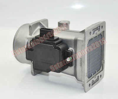 Mass Air Flow Meter Assy 22204-42011 For Toyota Supra 3.0 Lexus LS400 SC400 4.0L
