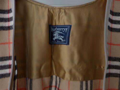 Burberry Für Für Burberry Lang Für Lang Winterfutter Burberry TrenchcoatDamen Winterfutter TrenchcoatDamen Winterfutter TrenchcoatDamen OXn0w8Pk