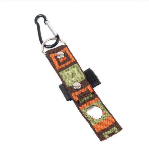 Maxcatch 3Pieces Floatant Bottle Holder-Fly Fishing 3 Kinds