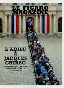 LE-FIGARO-MAGAZINE-NEUF-05-10-2019-SPECIAL-JACQUES-CHIRAC-PMA-CHEVAUX-LIV-0E