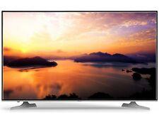 "Smart TV Monitor Led 40"" LED40D3000ISX CHANGHONG FULL HD CI+ HDMI VGA USB3 WIFI"