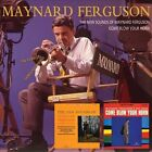 The New Sounds of Maynard Ferguson/Come Blow Your Horn: The Complete Cameo Recordings by Maynard Ferguson (CD, Jan-2012, Sony Music Entertainment)