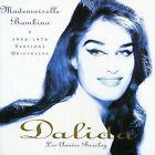 Les Annees Barclay: The Best of Dalida by Dalida (France) (CD, Dec-1997, Polygram (Japan))