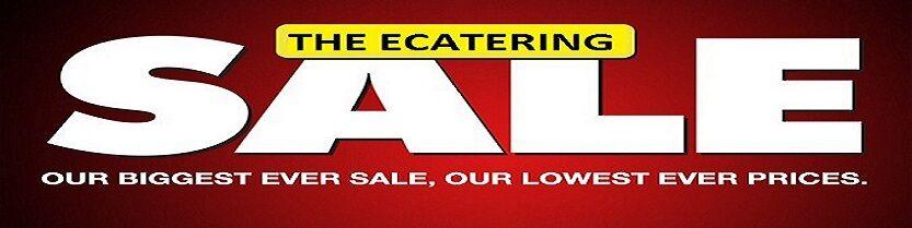 ecatering