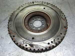 DACIA-Duster-2012-1-5-DCI-k9k-volant-moteur-elan-vitre-7701478829-820078987