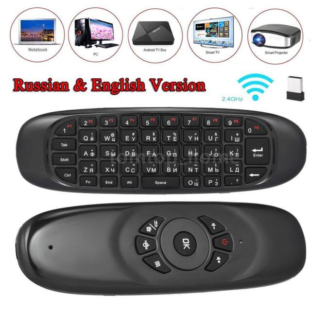 maximopeliculas.com.br Home & Garden Keyboard & Mouse Bundles ...