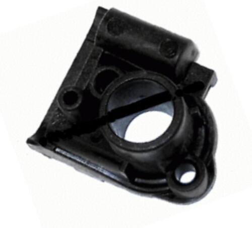 Husqvarna Carburetor Plate # 545133301 Intake Manifold US Seller