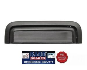 HOLDEN-COMMODORE-VB-VC-VH-VK-VL-RIGHT-HAND-FRONT-OR-REAR-OUTER-DOOR-HANDLE-BLACK