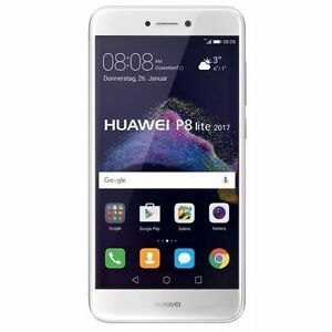 HUAWEI-P8-LITE-2017-5-2-034-16GB-4G-LTE-WHITE-ITALIA-GARAN-24-BRAND-PELLICOLA-VETR