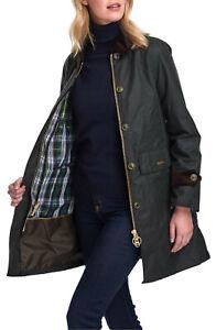 barbour haydon jacket