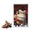 HASBRO-MONOPOLY-Mario-Kart-Gamer-Super-Mario-COMPLETA-O-PEZZI-A-SCELTA miniatura 7