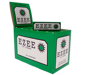 1000-EZEE-GREEN-ROLLING-PAPERS-20-PACKS-OF-50-PAPERS