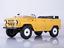 UAZ-469-31512-beige-SSM18002-beige-1-18 thumbnail 2