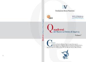 Quaderni-del-Master-in-Diritto-di-Impresa-2012-Fondazione-Bruno-Visentini
