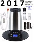 NEW 2017 ARIZER V-TOWER DIGITAL + FULL WARRANTY (AUTHORIZED) - 2 DAY SALE ONLY