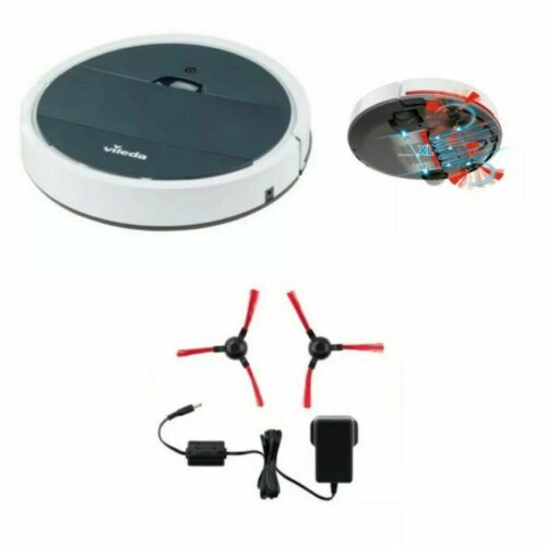 Vileda VR ONE Cleaning Robot ~ 2200 mAh