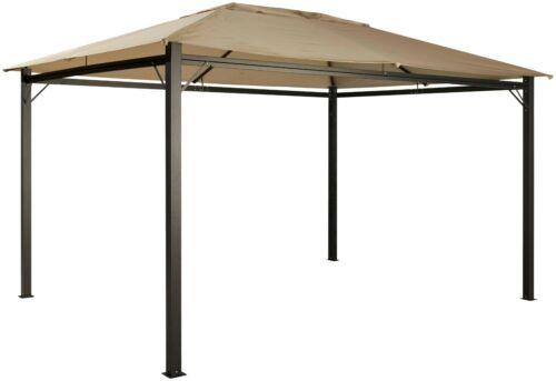 Ersatzdach für Pavillon 3x4 »Alu« UVP 109,99 € B306198 sandfarben