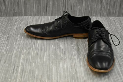 Stacy Adams Dickinson Oxford - Men's Size 10.5M, B