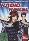 Disneys Radio Rebel-Unüberhörbar (2013)