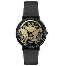 Ice Watch CHL.CNY.GD.36.L.16 Chinese