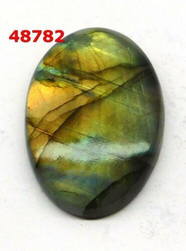 Details about  /Natural Alluring Labradorite Cabochon Mix Shape Loose Gemstone Wholesale Lot