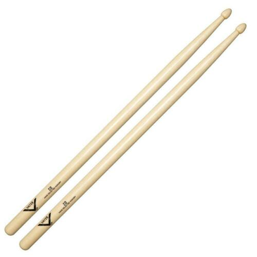 Vater 5B Wood Drum Sticks VH5BW